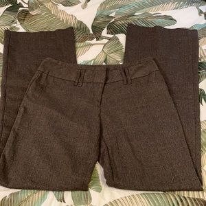 BCX Dress Pants